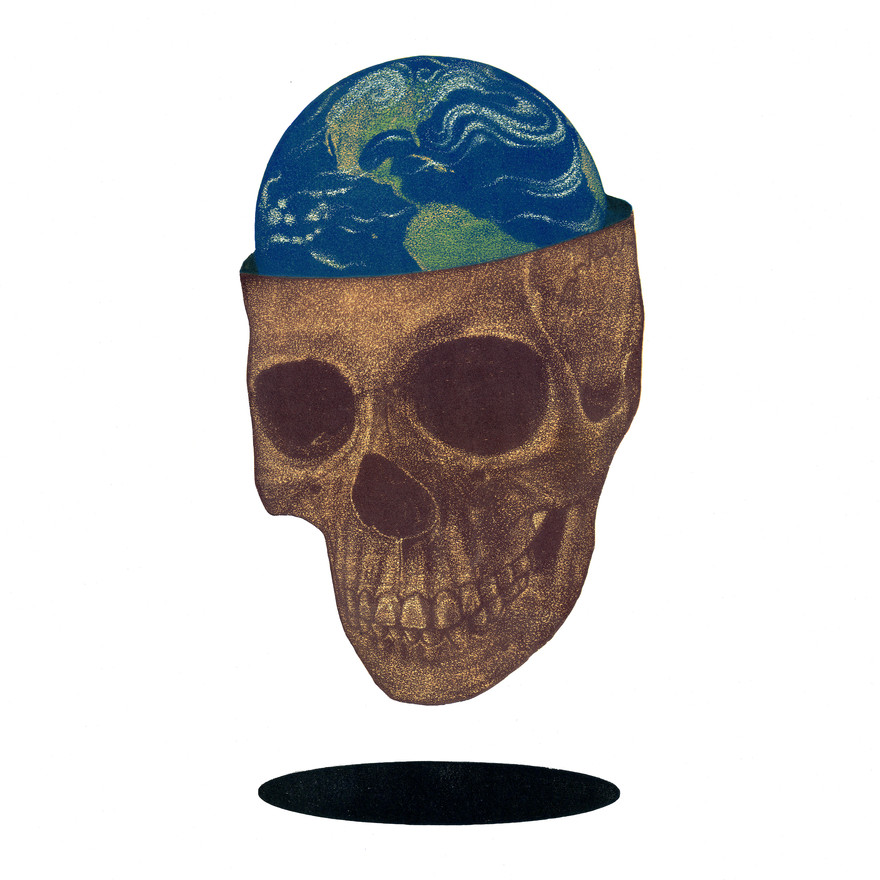Earthbrain.jpg