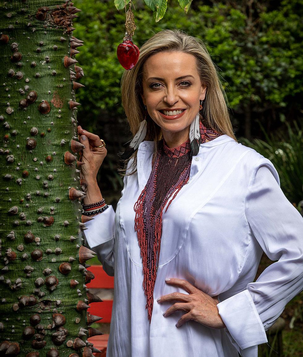 Elisa Queijeiro