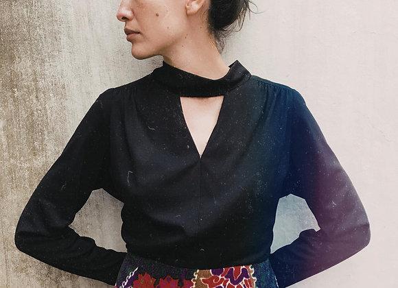 Vestido Nina Norell