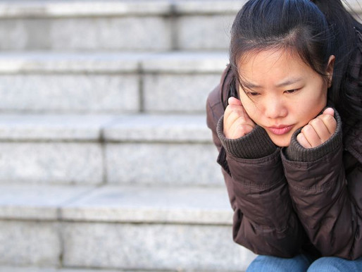 How to Prevent and Cure Seasonal Affective Disorder