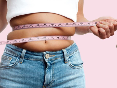 How to Lose Belly Fat Without Losing Your Mind