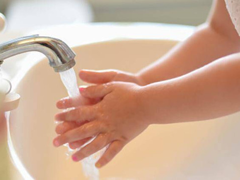 Personal Hygiene Practices to Boost Your Immunity