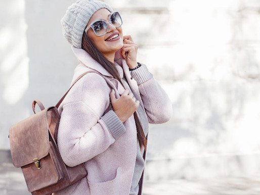 The Best Skin Care Tips for the Winter Season
