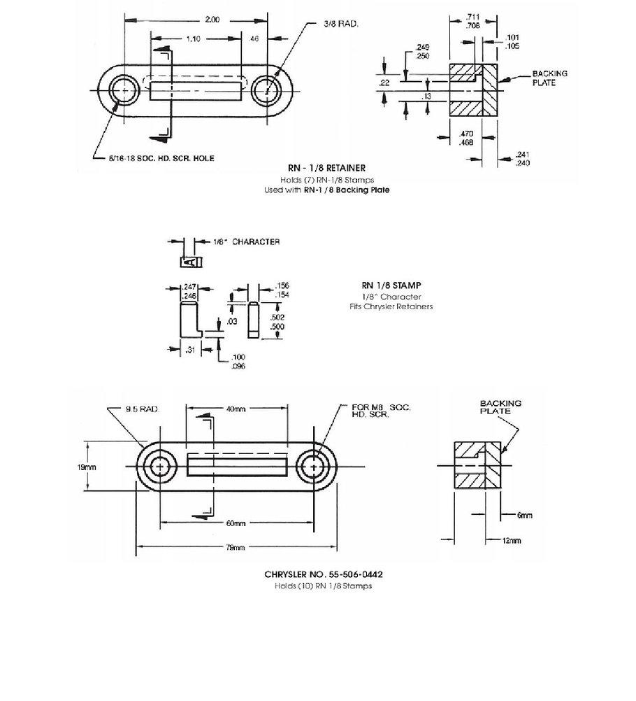 sandr-page-002.jpg