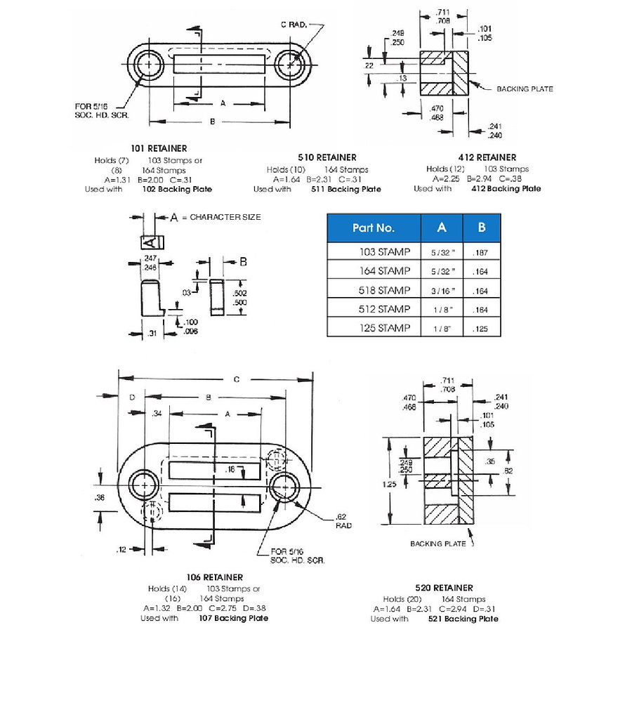 sandr-page-001.jpg
