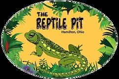 Reptile%20Pit%20Logo_edited.png
