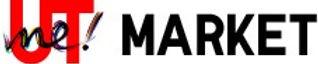 market_logo-d37f2874459b214e4f2d58fcb03ce42e.jpg