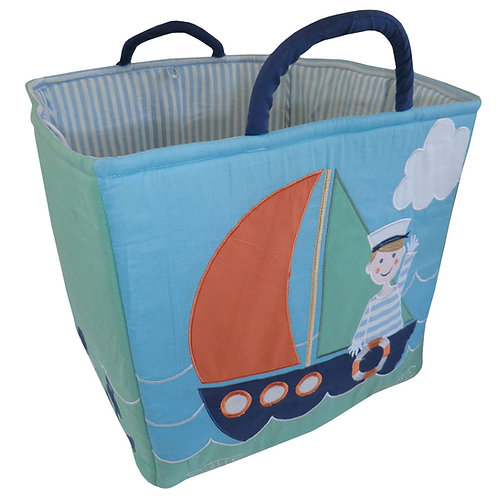 Powell Craft Storage Bag