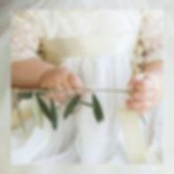 Ceremonia-Baby-2020-MED-9.jpg