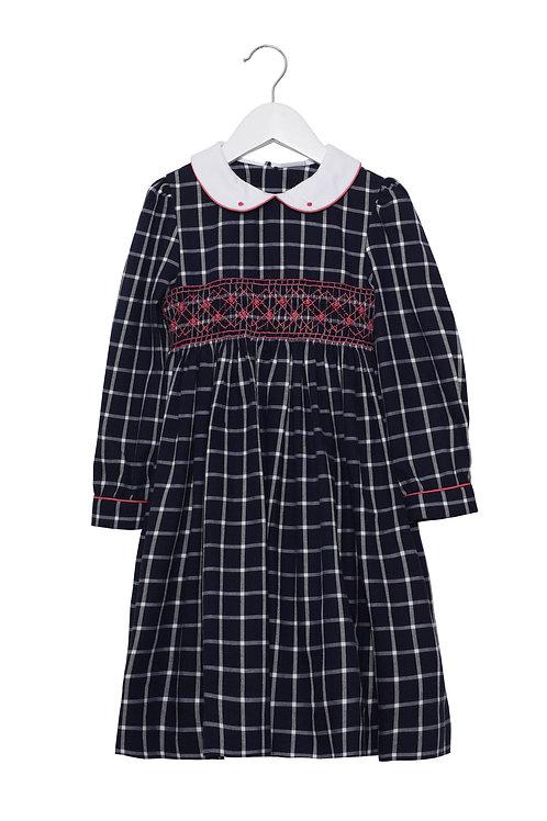 Little Larks Lucy Dress