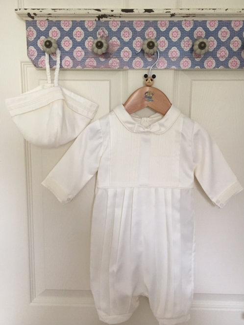 Christening Suit 'Edward'