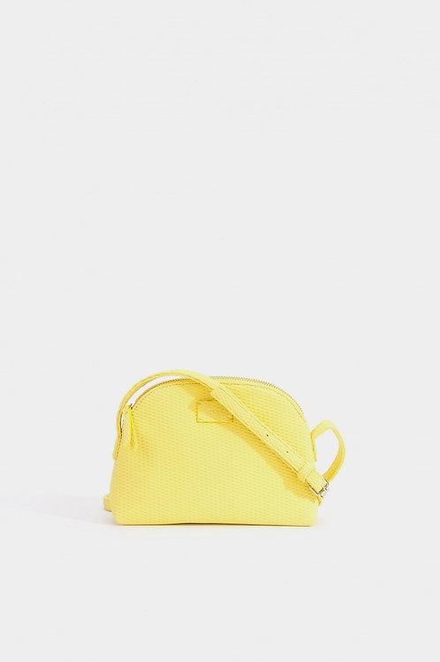 Tiffosi Cross Body Bag