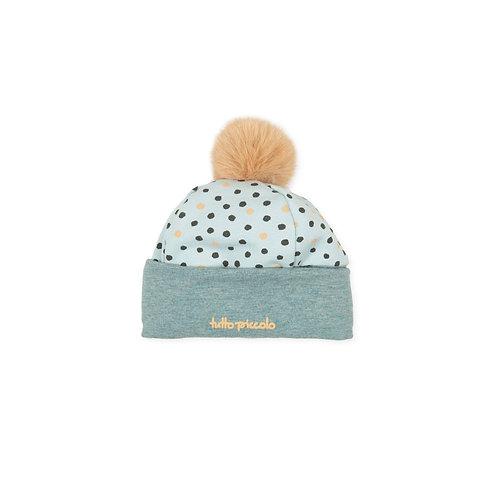 Tutto Piccolo Hat