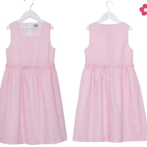 Little Larks Polly Dress