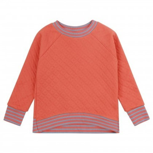 Piccalilly Sweatshirt