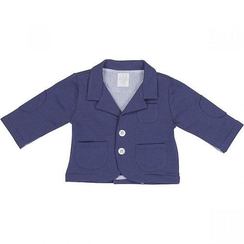 Malvi Jacket, Pants & Shirt