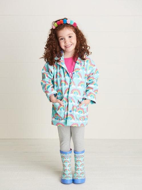 Hatley Girls Coat