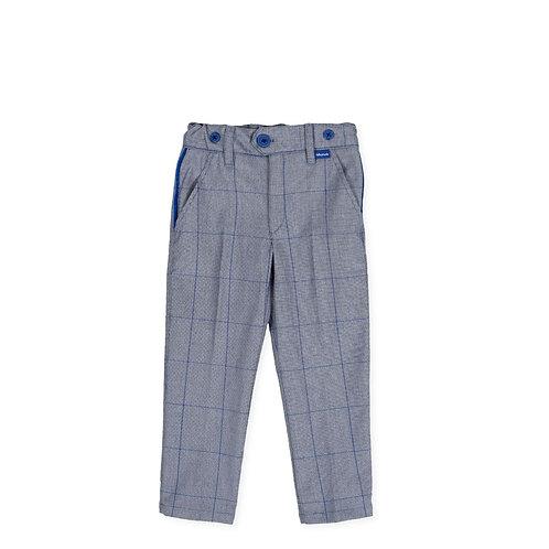 Tutto Piccolo Trousers