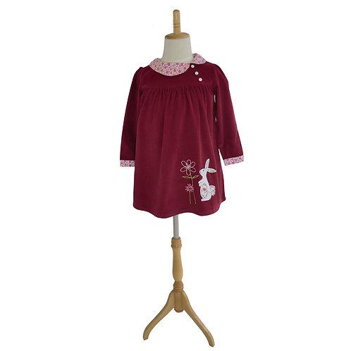 Powell Craft Dress