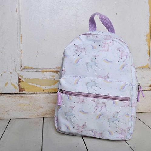 Powell Craft Unicorn Backpack