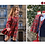 Thumbnail: Tutto Piccolo Dress