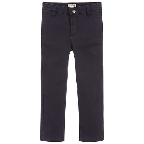Hatley Chino Trousers