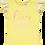 Thumbnail: A Dee Roses T-Shirt