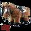 Thumbnail: Crafty Ponies