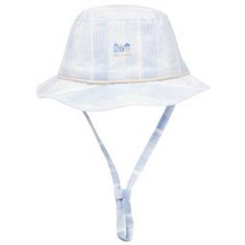 Tutto Piccolo Sun Hat