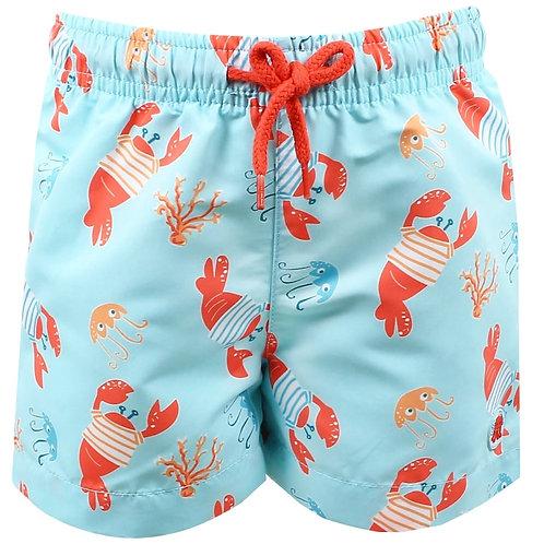 Tutto Piccolo Swim Shorts
