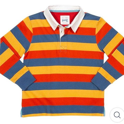 Kite Rugby Shirt