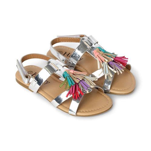 Hatley Sandals