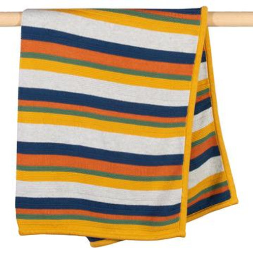 Kite Brownsea Blanket
