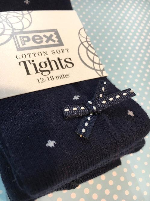Pex Tights