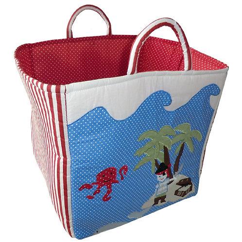 Powell Craft Storage Bag