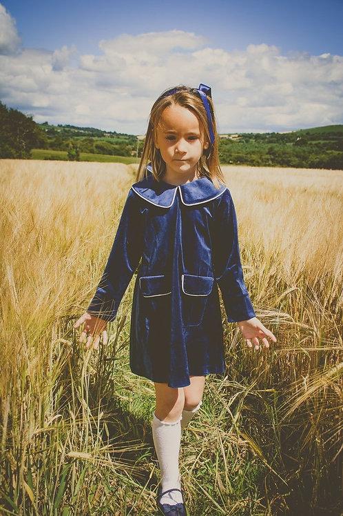 Darcybow Dress