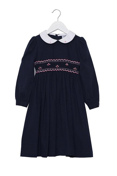 Little Larks Martha Dress