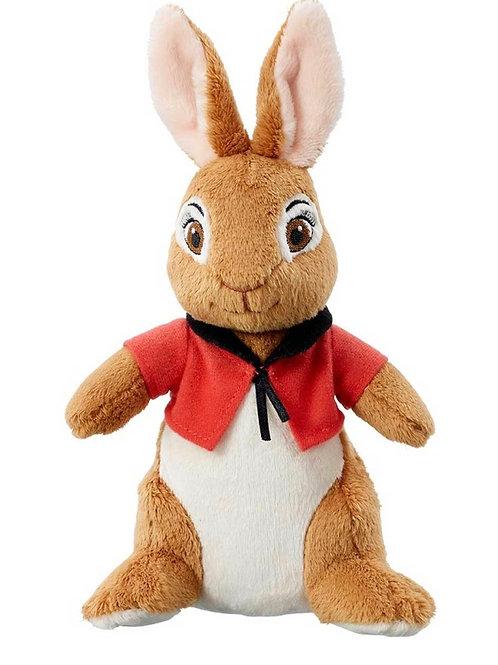 Flopsy Bunny - Movie Flopsy