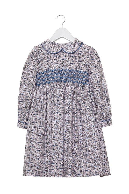 Little Larks Pippa Dress