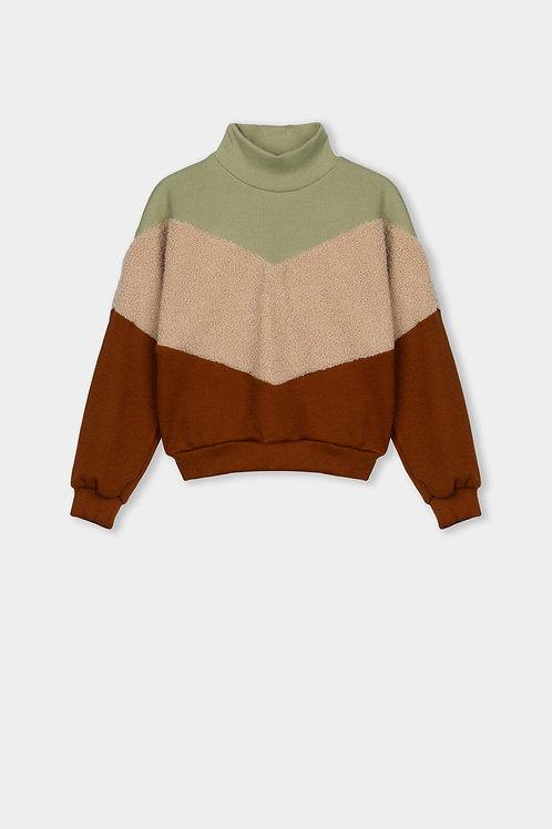 Tiffosi Sweater