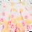 Thumbnail: A Dee Rose Shorts