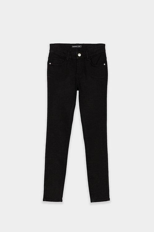 Tiffosi Blake Jeans