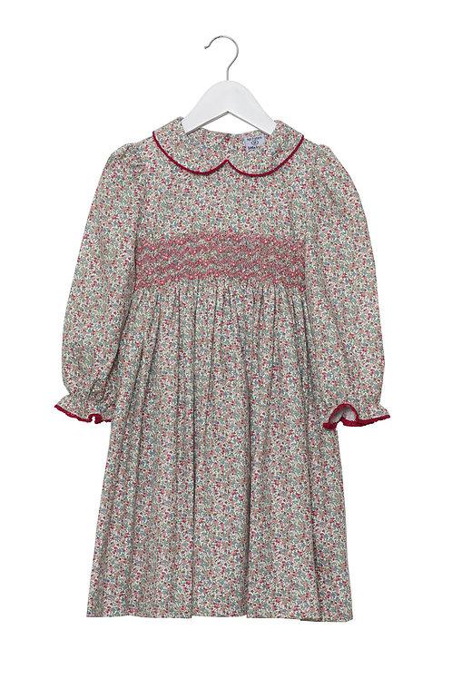 Little Larks Chloe Dress