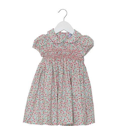 Little Larks Amelia  Dress