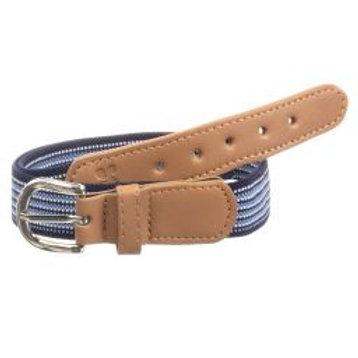 Tutto Piccolo Belt