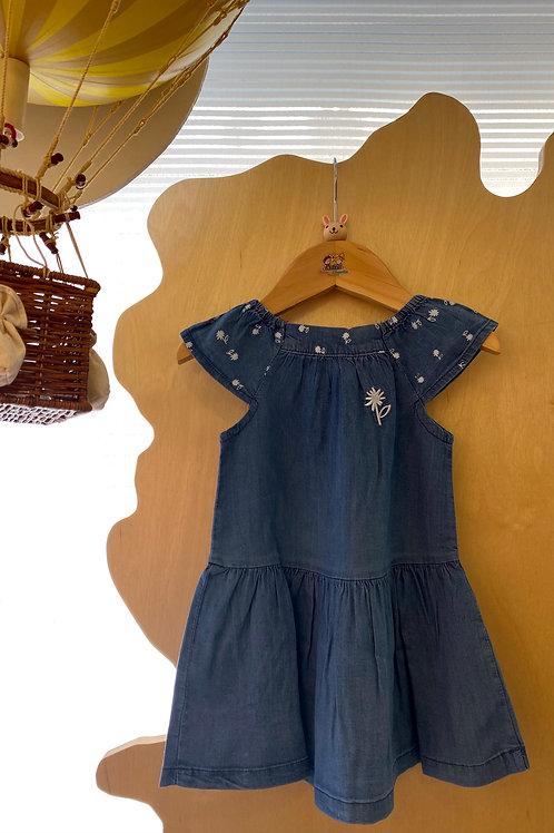 Babybol Dress