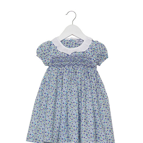 Little Larks  Amy Dress