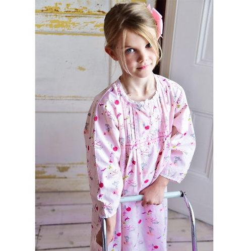 Powell Craft Pony Nightdress