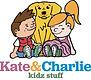 KateCharlie Logo (002).jpg