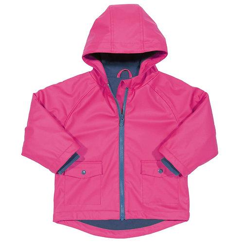 Kite Coat